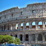 Tipps wie Sie Rom als Alleinreisender genießen