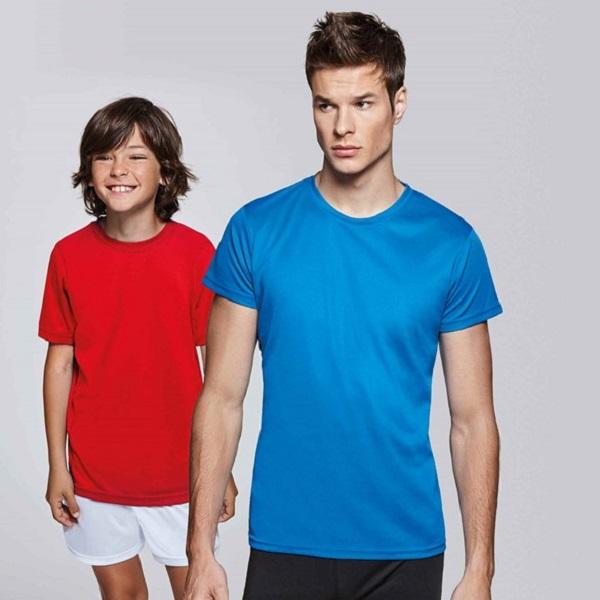Herren T-Shirts Kollektion