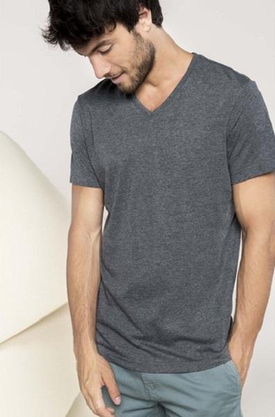 Hochwertige T-Shirts