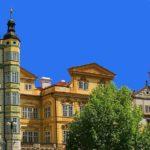 Immobilien Tschechien