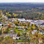Was müssen Sie wissen, bevor Sie Immobilien Schweden kaufen?