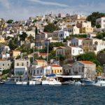 Kaufen (Verkaufen) von Immobilien in Griechenland