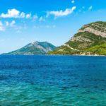 Lassen Sie sich von der rauen Schönheit von Pelješac, Kroatien überraschen