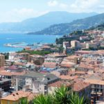 Warum Immobilien in Italien kaufen?